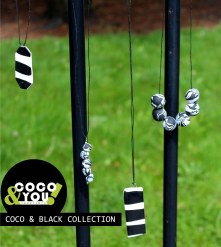 Coco&BlackCollection1