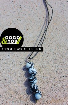 Coco&BlackCollection5