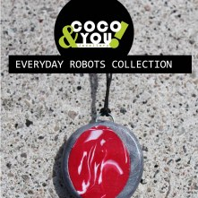 EverydayRobotsCollection1