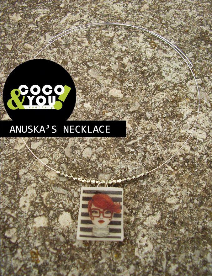 Anuska'sNecklace